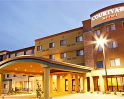 Photo of Courtyard by Marriott San Bernardino Hesperia
