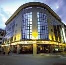 Ahotels Prisma