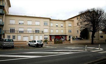 Photo of Appart'Hotel Le Cours Moreau Macon