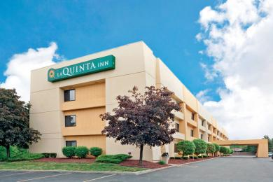 Photo of La Quinta Inn Detroit Warren Tech Center