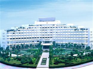 Photo of Fangzhong Sunshine Hotel Dongguan