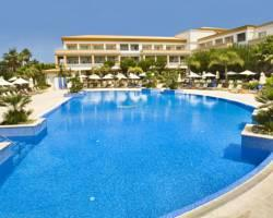 Photo of Hotel Barrosa Garden Chiclana de la Frontera