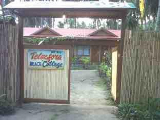 Telesfora Beach Cottages