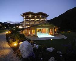 Photo of Active Hotel Olympic Vigo di Fassa