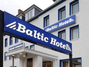 Photo of Baltic Hotel Lübeck