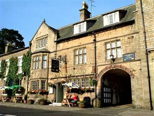 Photo of Teesdale Hotel Middleton in Teesdale