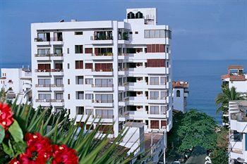 Photo of Abbey Hotel Puerto Vallarta