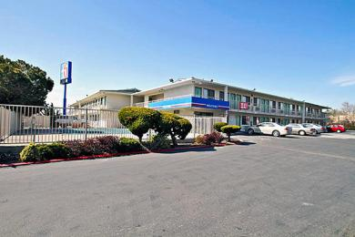 ‪Motel 6 Reno West‬