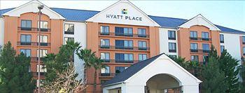 Photo of Hyatt Place El Paso Airport