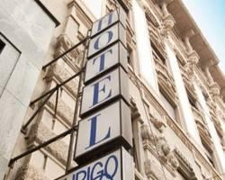 Photo of Zurigo Hotel Milan