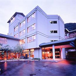 Photo of Hotel New Kotobuki Matsumoto
