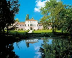 Photo of Park Hotel Villa Marcello Giustinian Mogliano Veneto