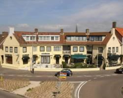 Photo of Hotel Anna Zandvoort