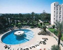 Photo of Hotel Adrar Agadir