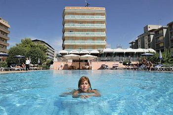 Photo of Royal Hotel Bibione