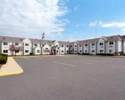 Days Inn Boardman