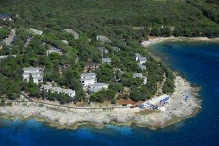 Photo of Horizont Golden Rocks Resort Pula