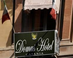 Photo of Domus Hotel Catania