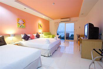 Photo of Best Western Pattaya