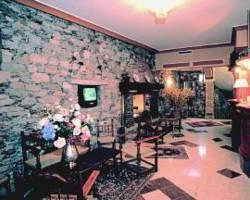 Photo of Hotel Saini Meuble Stresa