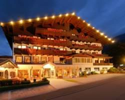 Moedlinger Hotel & Sport