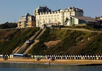 Photo of Bournemouth Highcliff Marriott Hotel