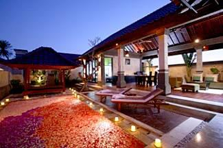 Bali Prime Villas