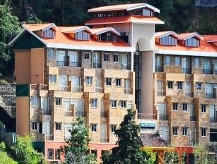 Royal Shimla