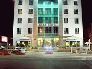 Photo of Retaj Hotel Amman