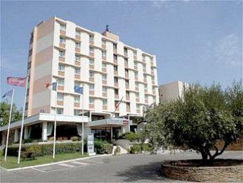 Photo of Mercure Arles Camargue