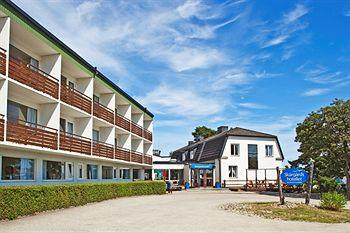 Photo of Skargardshotellet Nynashamn