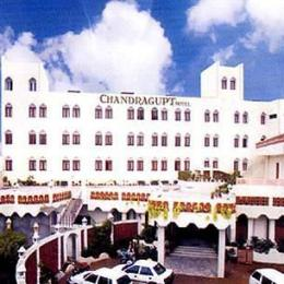 Chandragupt Hotel