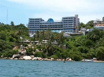 Photo of Acapulco Majestic del Aristos