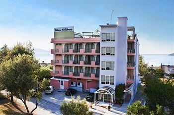 Tolon Holidays Hotel