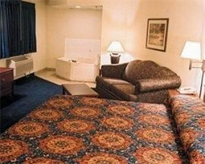 AmericInn Lodge & Suites Virginia