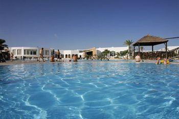 Djerba Sun Club