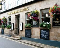 Photo of The Queens Hotel St Ives