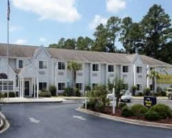 Photo of Microtel Inn & Suites Pooler / Savannah