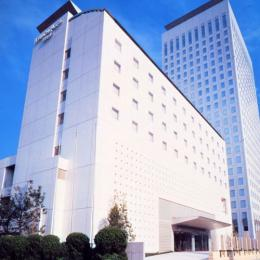 Okura Frontier Hotel Ebina