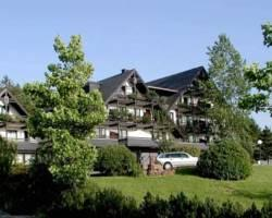 Photo of Landhotel Waldwinkel Paderborn