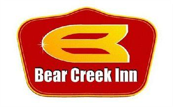 Photo of Bear Creek Inn Houston