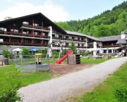 Photo of Forsthaus Graseck Garmisch-Partenkirchen