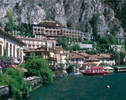 Photo of Hotel Castell Limone sul Garda