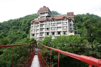 Chief Spa Hotel