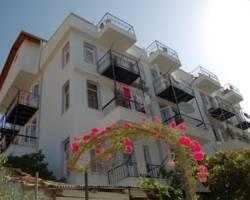 Creta Suites
