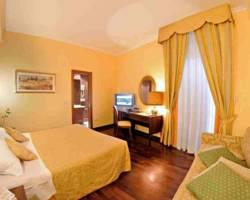 Grand Hotel Italia