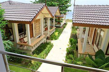 Photo of Amantra Resort & Spa Ko Lanta