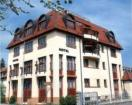 City Hotel Sindelfingen