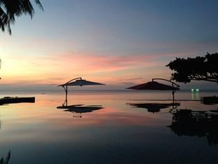 Photo of Haad Gruad Beach Resort & Spa Ko Phangan
