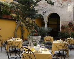 Photo of Locanda La Corte Venice